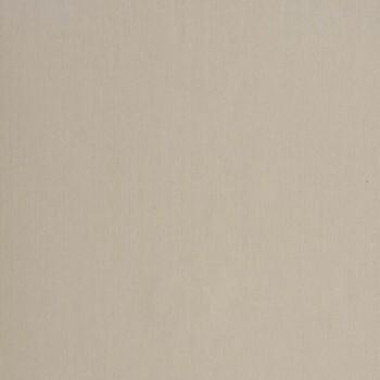 Tapete beige Uni 48-E9440624 Casamance - Portfolio