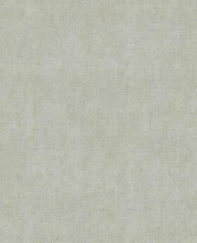 Eijffinger Lino 55-379072 Vliestapete Blaugrau Uni gold Glanz