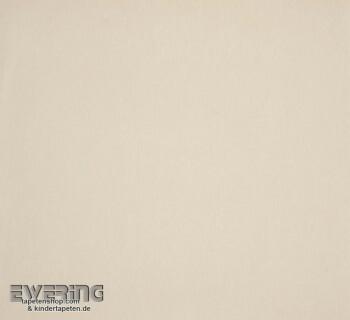 36-VTA56491230 Caselio Vitamine beige Glitzer Vlies Unitapete