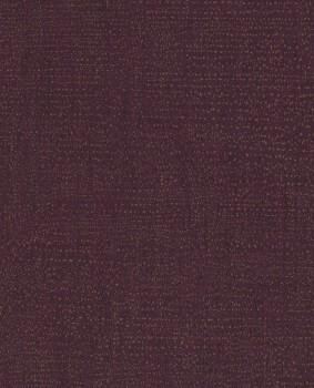 Eijffinger Masterpiece 55-358066, Vliestapete Dunkelrot gold