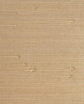 Eijffinger Natural Wallcoverings II 55-389521 Basttapete beige sand