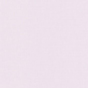 Tapete Uni Hellflieder Caselio - Linen II 36-LINN68525326