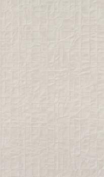 Rasch Passepartout 7-605532 Vliestapete beige Flur