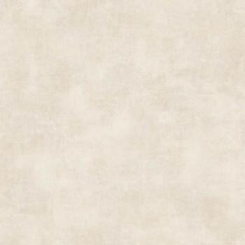 Casadeco - Utah Texdecor Vlies Tapete 36-UTA26901147 beige-grau Uni