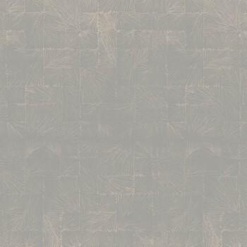 Texdecor Casadeco - Utah 36-UTA29591342 Vliestapete dunkel-grau Fossil