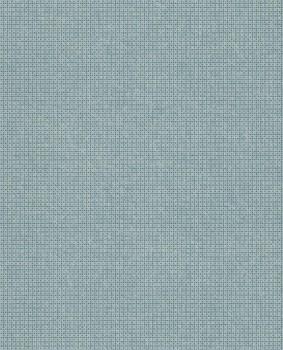 55-378027 Eijffinger Reflect Vliestapete türkis hellblau Muster