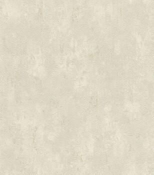 Rasch Lucera II 7-609035 Vliestapete beige Uni