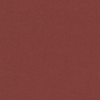 Rasch Florentine II 7-449877 Vliestapete rot Uni Küche