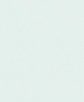 37-NG1006 Grandeco Nordic Elegance helles mint Vlies-Tapete Uni Glanz