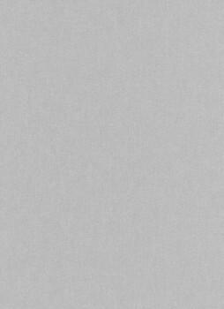 Erismann Secrets 33-5994-10, 599410 Vliestapete grau Uni
