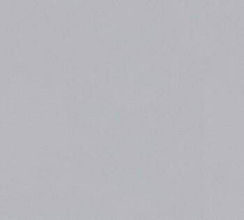 AS Creation Björn 3533-20, 353320 Vlies Tapete Uni stein-grau