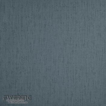 36-LIF64526099 Texdecor Caselio - Life Vlies-Tapeten