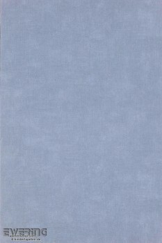 36-MRN25036211 Casadeco - Marina Texdecor blau Vliestapete Uni