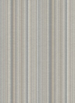 Vliestapete bronze-braune Streifen 33-1004837_L Fashion for Walls