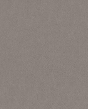 Eijffinger Natural Wallcoverings II Kunstledertapete braun 55-389506
