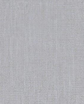 Eijffinger Masterpiece 55-358065, Vliestapete hellgrau