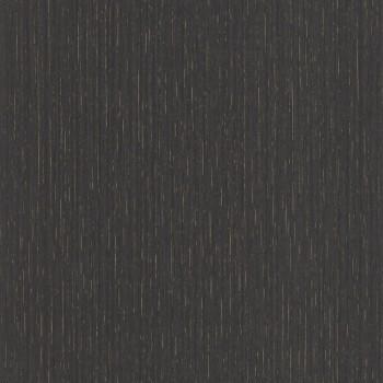 Texdecor Caselio - Scarlett 36-SRL100519280 Vliestapete Dunkelbraun Uni