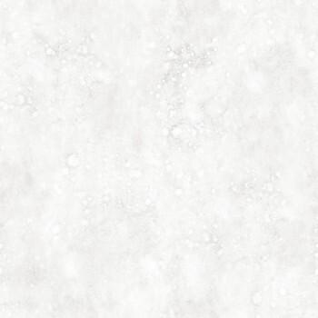Wasserflecken-Optik Hellbeige Tapete Tenue de Ville ODE 62-ODE192304
