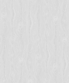 36-IRS68809066 Caselio - Iris Texdecor Mustertapete hell-grau Vlies