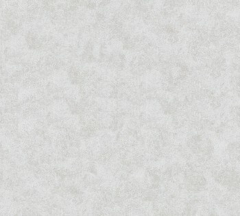 AS Creation Memory 3 125835, 8-1258-35 Vliestapete beige Uni