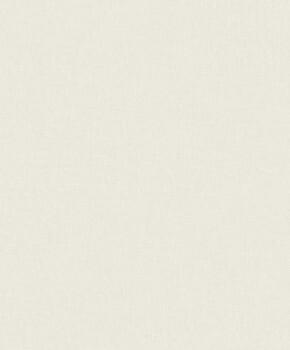 37-OR1002 Grandeco Origine hell-grau Vlies Tapete Uni meliert