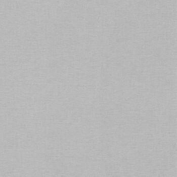 Rasch Florentine II 7-449822_L Vliestapete grau Uni Wohnzimmer