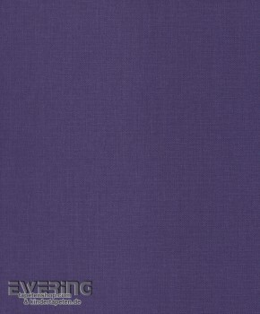 23-077130 Cassata Rasch Textil dunkel-blau Unitapete Textiltapete
