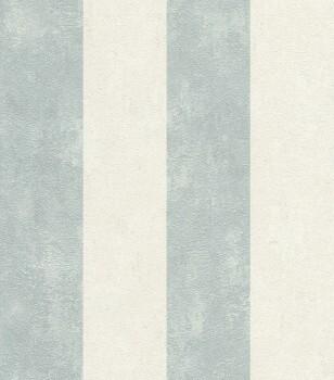 Rasch Lucera II 7-608922 Vliestapete beige Streifen Wohnzimmer