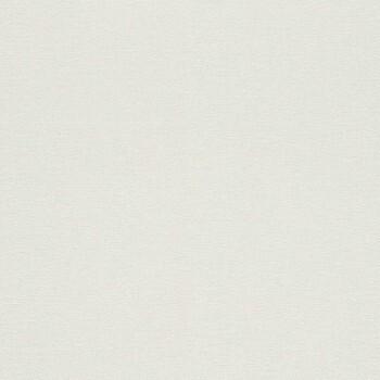 Rasch Florentine II 7-449808 Vliestapete beige Uni Wohnzimmer