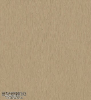 Casadeco - Riverside 2 36-RRS16941631_L mittel-braun Uni Vlies