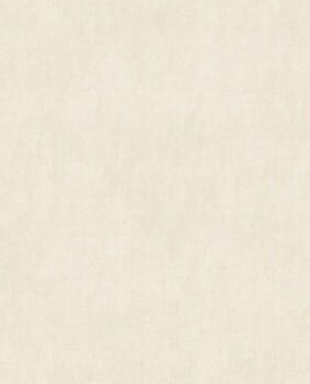 Eijffinger Lino 55-379074 Vliestapete Uni beige gold Glanz