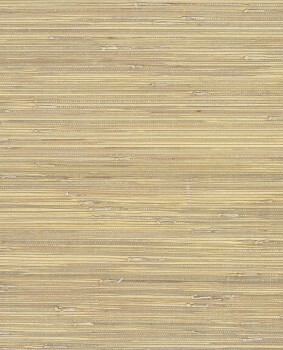 Natural Wallcoverings II Eijffinger 55-389526 Japan Gras Tapete beige