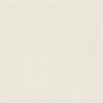 23-148695 Boho Chic Rasch Textil Tapete hellelfenbein Uni Vlies