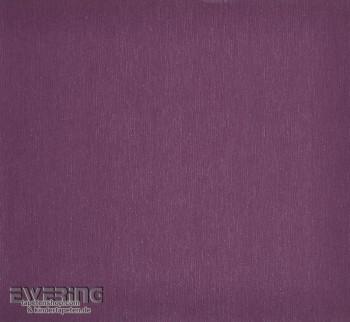 Caselio Vitamine 36-VTA56495342 violett Uni Vliestapete Glitzer