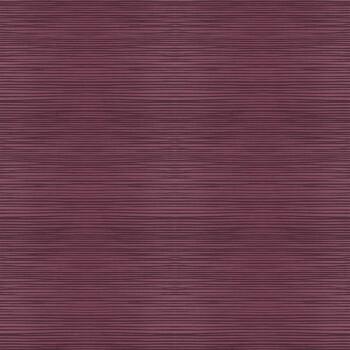Rot-Violett Tapete Streifen 62-BLS200406 Tenue de Ville BALSAM
