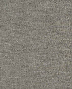55-389540 Eijffinger Naturtapete geflochten braun Natural Wallcoverings II