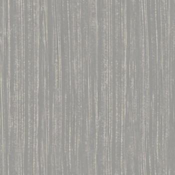 Mittel-Grau Vliestapete Muster Matt Tenue de Ville ODE 62-ODE192126
