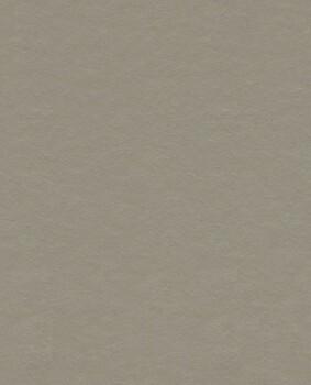 Eijffinger Reflect 55-378051 gold braun Uni Vliestapete