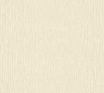 AS Creation Architects Paper Luxury Wallpaper 304308, 8-30430-8 Vliestapete beige Uni