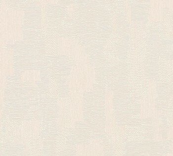 AS Creation Happy Spring 8-35408-3, 354083 Papiertapete Muster hell-beige
