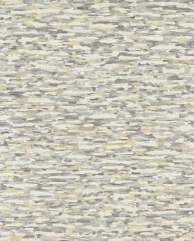 Eijffinger Masterpiece 55-358040, Vliestapete beige grau gold