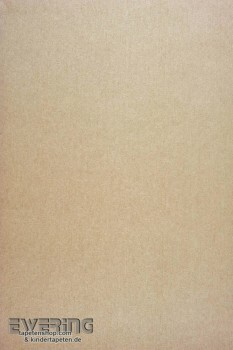 36-INF24821119 Casadeco Infinity creme Uni schimmernd Vliestapete