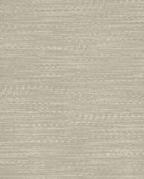 Eijffinger Siroc 55-376040 beige glänzend Vlies Tapete Muster