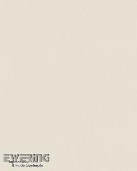 Marburg Zuhause Wohnen 4 6-57117 Unitapete beige Vlies Wohnzimmer