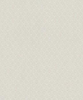 Rasch Textil Velluto 23-074788 Textiltapete beige Wohnzimmer