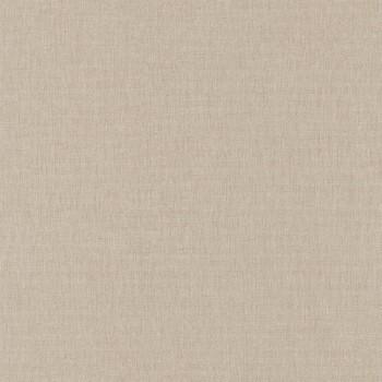 Tapete Hellbraun Uni Caselio - Linen II 36-LINN68521485