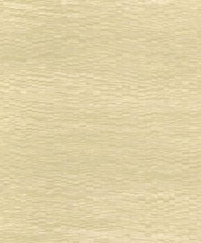 23-229539 Rasch Textil Abaca Tapete Vlies lindgrün Muster