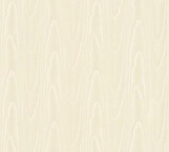 AS Creation Architects Paper Luxury Wallpaper 307032, 8-30703-2 Vliestapete beige Uni