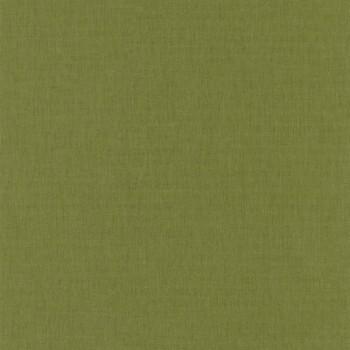 Tapete Olivegrün Uni Caselio - Linen II 36-LINN68527350