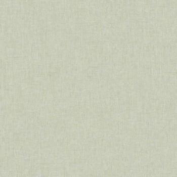 Texdecor 36-FAO68521980 Caselio - Faro beige Vliestapete Uni